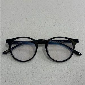 Diff Blue Light Technology glasses